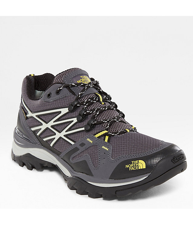 Zapatillas de senderismo Hedgehog Fastpack GORE-TEX® para hombre | The North Face