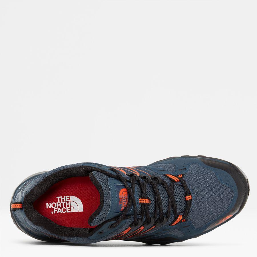Men's Hedgehog Fastpack GTX Boots (EU)-