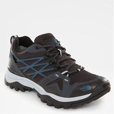Chaussures de randonnée Hedgehog Fastpack GORE TEX® pour homme