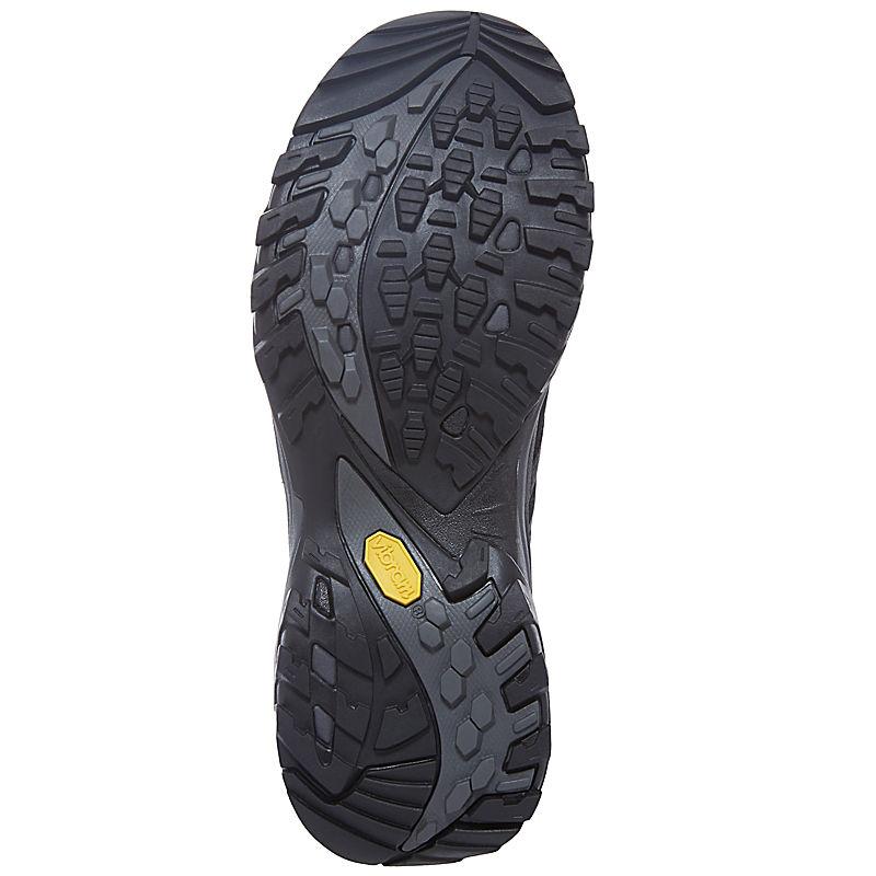 Men's Hedgehog Fastpack GORE-TEX® Hiking Shoes-