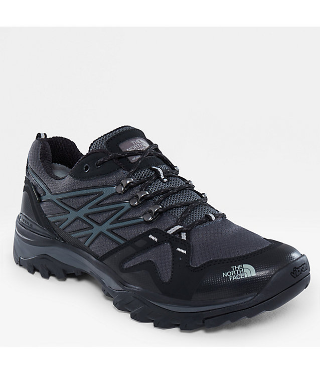 Scarponi Uomo Hedgehog Fastpack GTX (UE) | The North Face