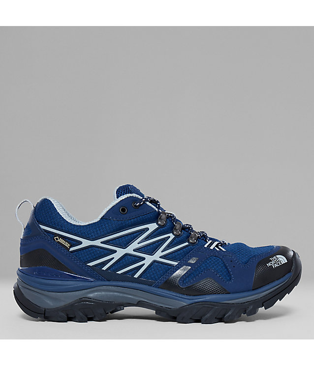 Chaussures Hedgehog Fastpack GTX pour homme | The North Face