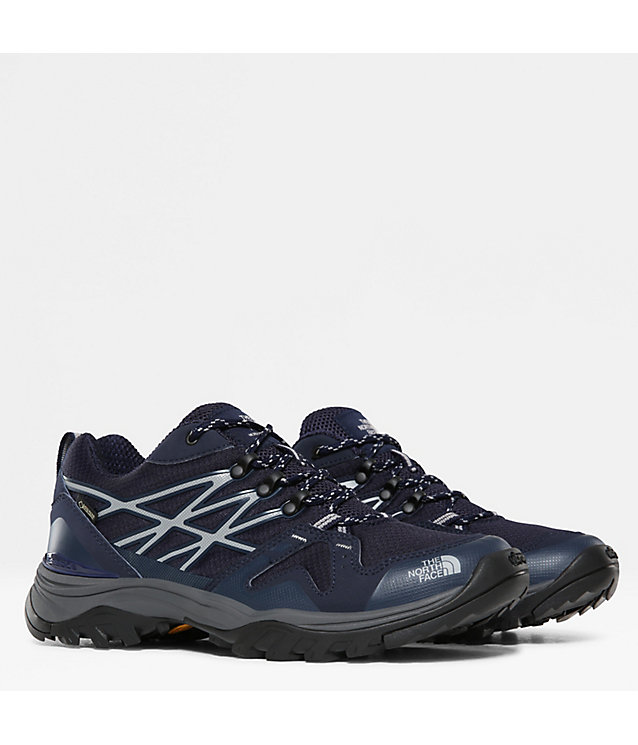 catch good out x wholesale Men's Hedgehog Fastpack GORE-TEX® Hiking Shoes | The North Face