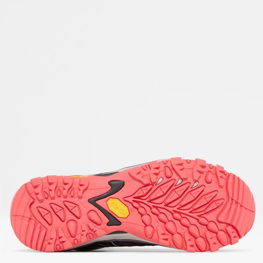 Chaussures Hedgehog Fastpack Gore-Tex® pour femme-