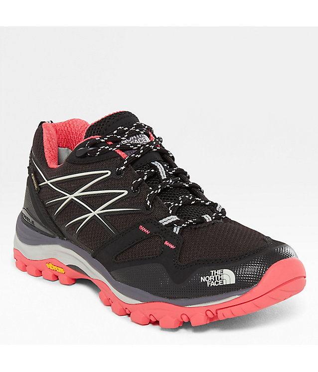 Hedgehog Fastpack GTX Boots voor dames | The North Face