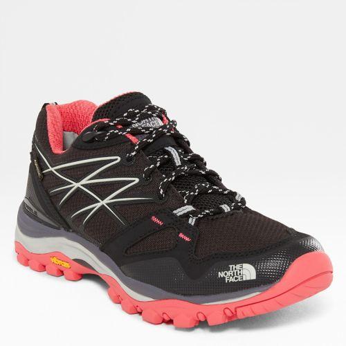 Chaussures Hedgehog Fastpack GTX pour femme-