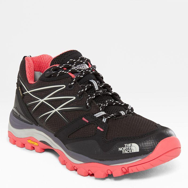 Hedgehog Fastpack GTX Boots voor dames-