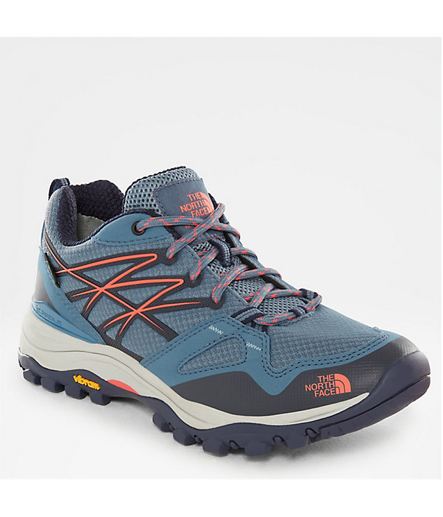 Women's Hedgehog Fastpack GTX Boots | The North Face