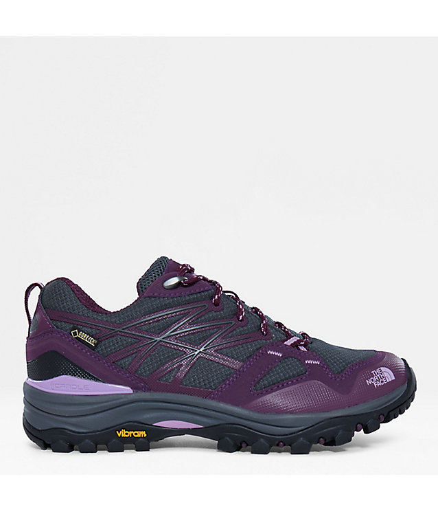 Chaussures Hedgehog Fastpack GTX pour femme | The North Face