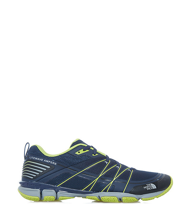 Chaussures Litewave Ampere pour homme | The North Face