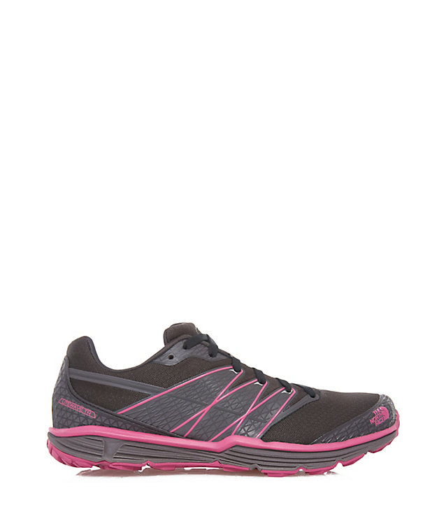 Chaussures Litewave TR pour femme | The North Face