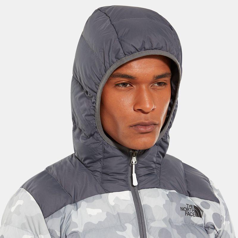 Men's La Paz Jacket-