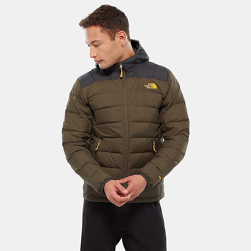 Men s La Paz Jacket  219d0995e