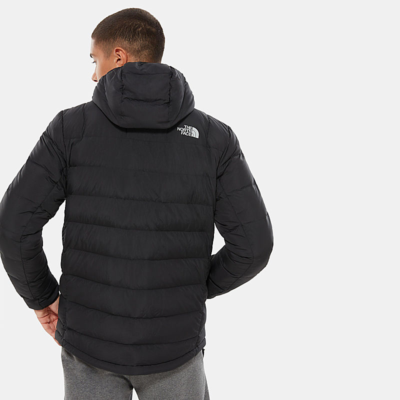 Men's La Paz Packable Jacket-