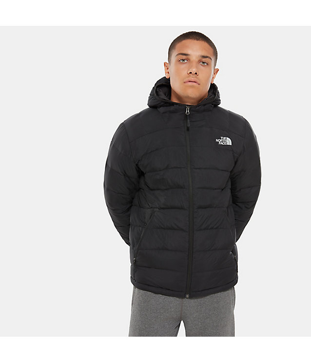 HERREN LA PAZ VERSTAUBARE JACKE | The North Face