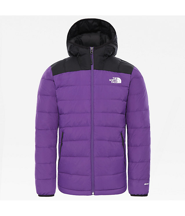 Opbergbare La Paz-jas voor heren | The North Face