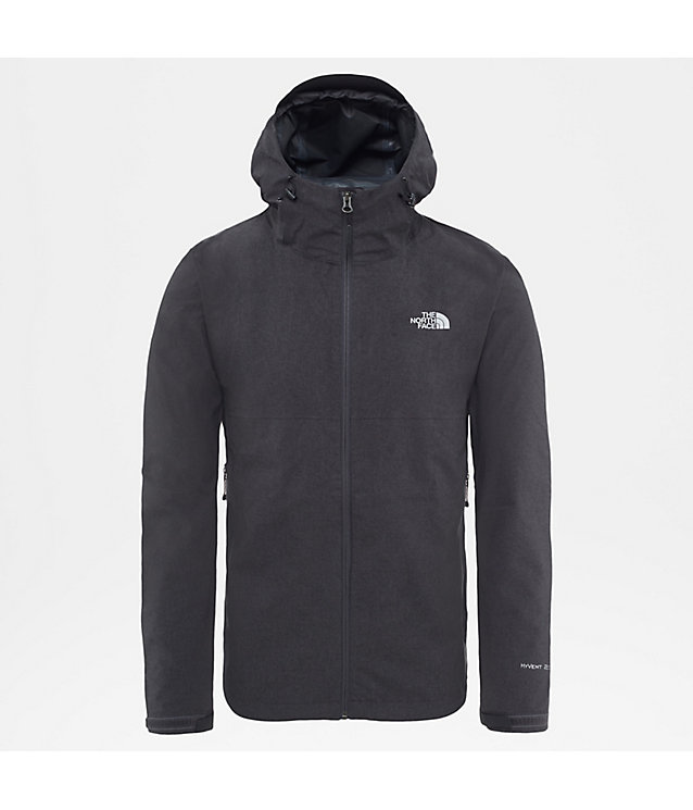 VESTE GREAT FALLS POUR HOMME | The North Face