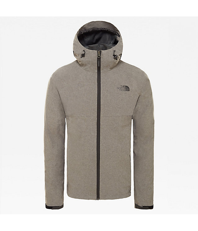 Great Falls Jacke | The North Face