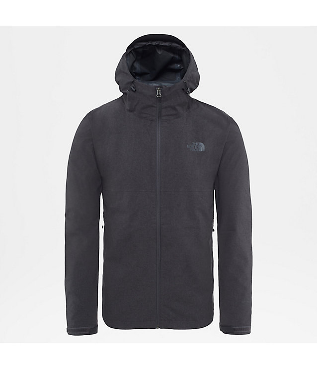 Great Falls Jacket | The North Face