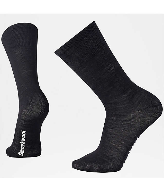 Hike Liner Crew Socks | The North Face