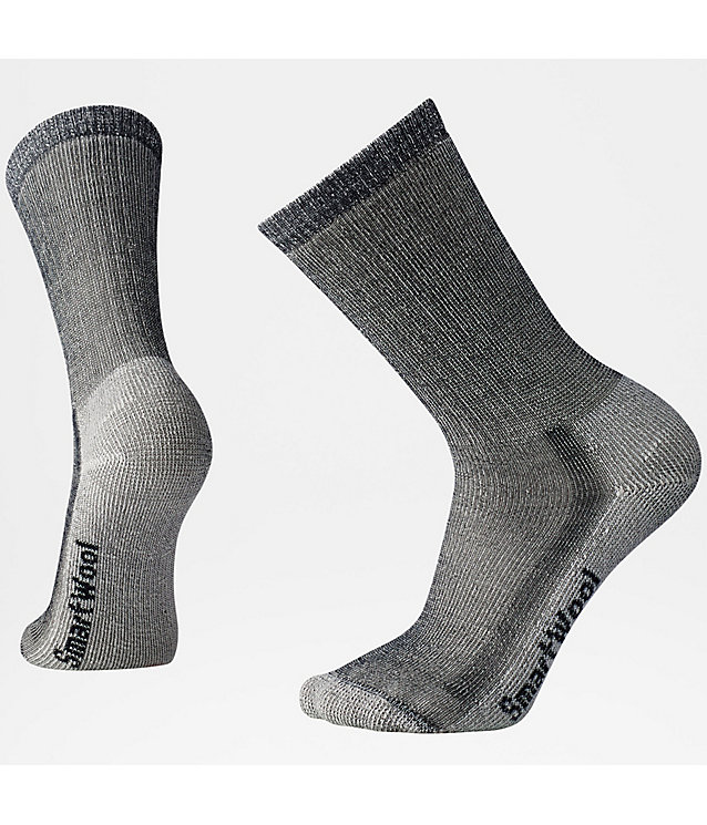 Chaussettes de randonnée Medium Crew | The North Face