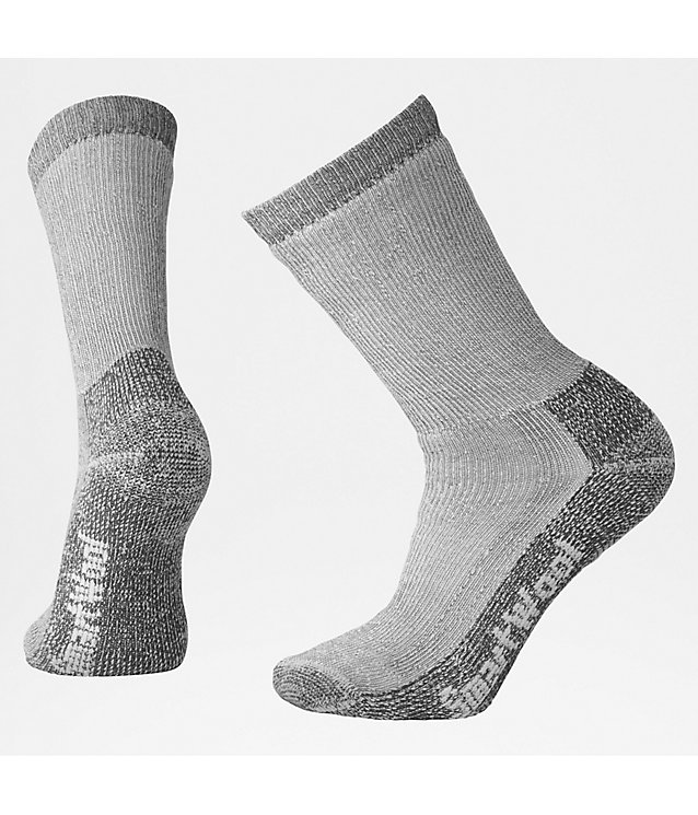 Chaussettes de trekking Heavy Crew | The North Face