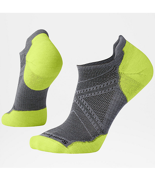 PhD® Light Elite Micro Laufsocken | The North Face