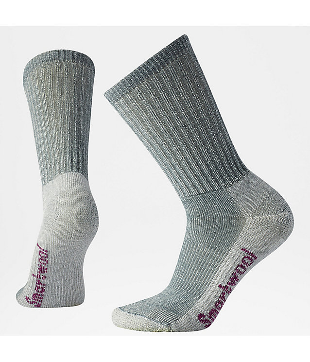 Women's Hike Light Crew Socks | The North Face