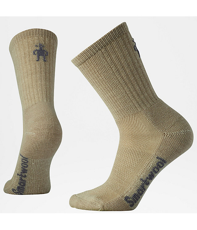 Women's Hike Ultra Light Crew Socks | The North Face